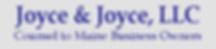 JoyceJoyce Logo blue.png