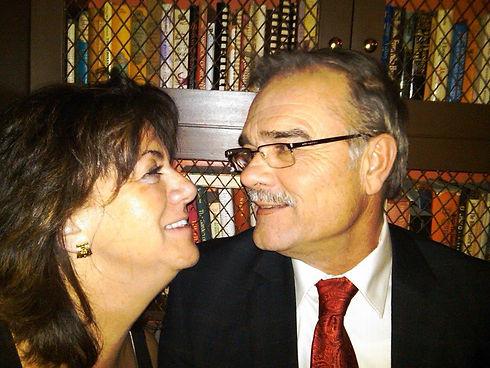 Dan and Renee.jpg