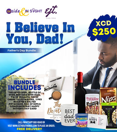 I BELIEVE IN YOU DAD PROMO.jpg