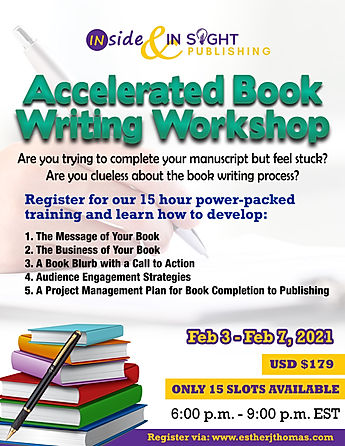 BOOK WRITING WORKSHOP2.jpg