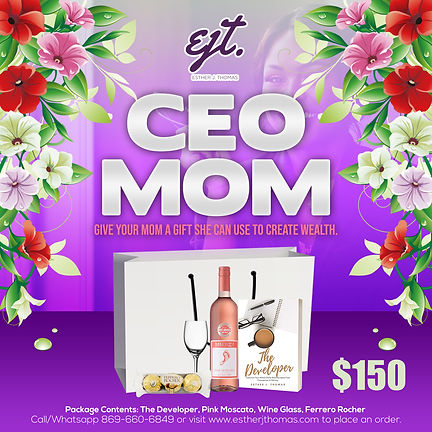 CEO MOM promo.jpg