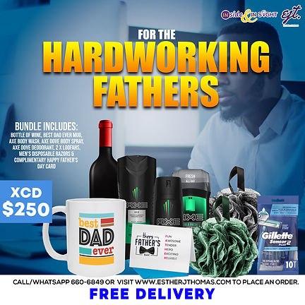 For The Hardworking Fathers.jpg
