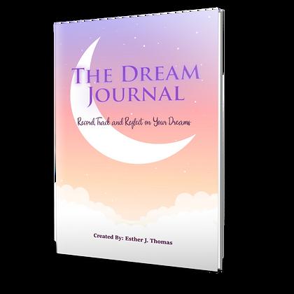 The Dream Journal