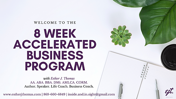 8-Week Accelerated Business program.png