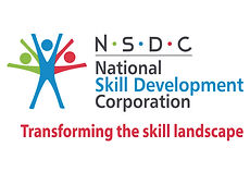 NSDC.jpg