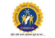 CSSDA.jpg