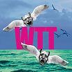WTT Logo.jpg