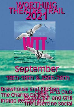 WTT Flyer 2021-1-page001.jpeg