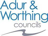 adur and worthing trust logo  3.jpg