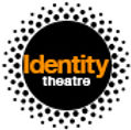 Identity Logo.jpg