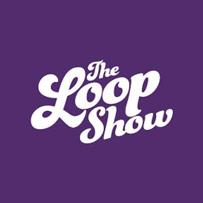loopshow.jpg