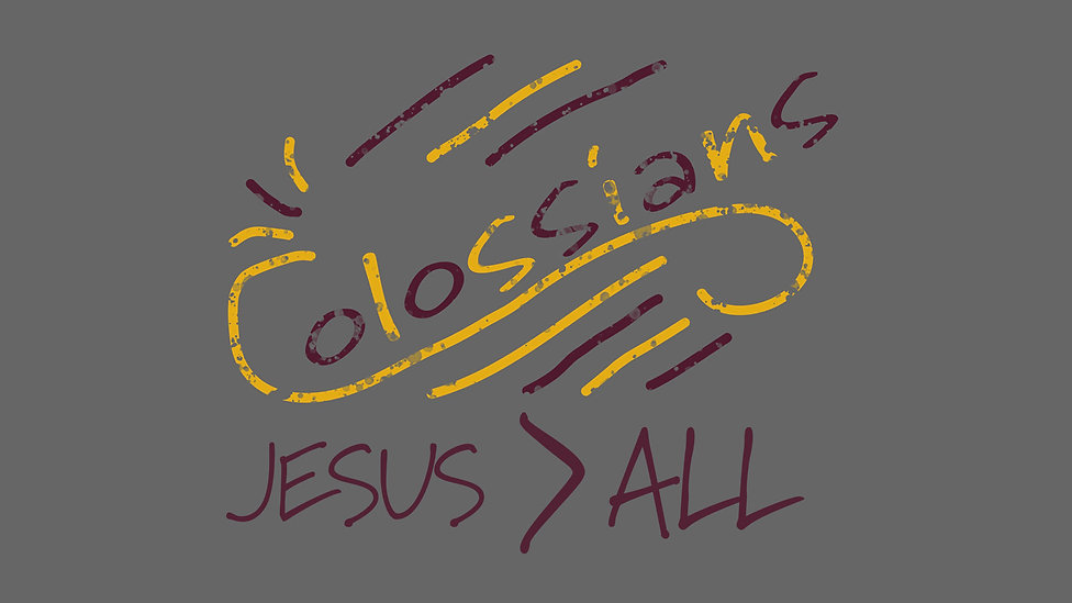 Colossians main slide.jpg