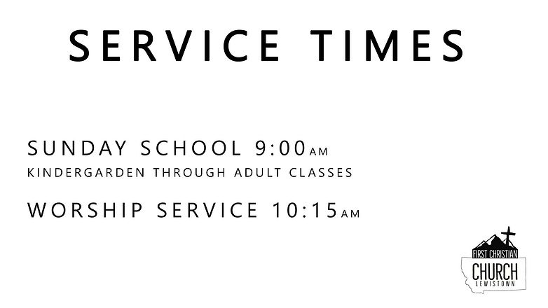 Single Service Times.jpg