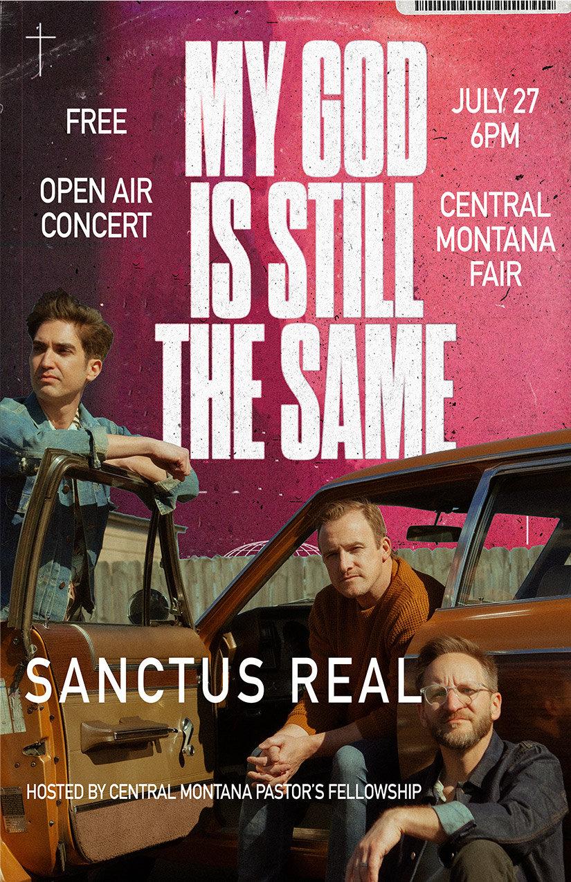 Sanctus Real Poster web.jpg