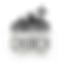 fccl_logo.png