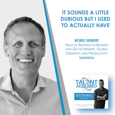 Scaling your TEAMS - Talent Acquisition