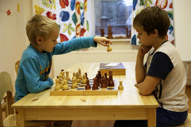 Chess_05