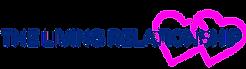 LogoMakr_0hiAf6_edited_edited.png