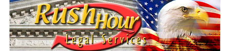 Rush Hour Legal Logo.png