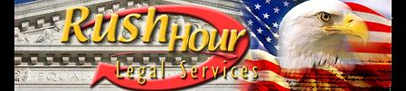 Rush Hour Legal Logo.png