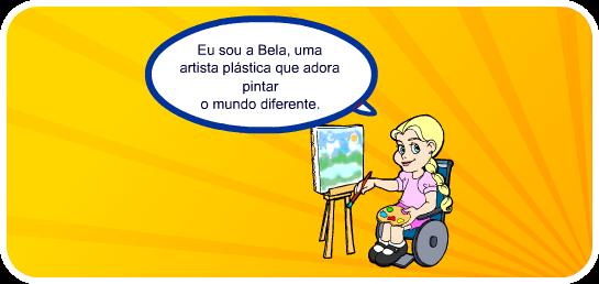 bela_ap_com_fundo