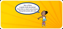 drica_ap_com_fundo