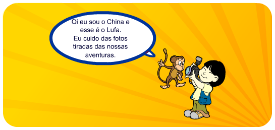 china_ap_com_fundo