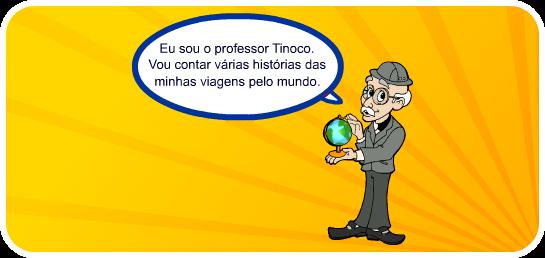 tinoco_ap_com_fundo