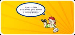 elisa_ap_com_fundo