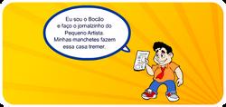 bocao_ap_com_fundo