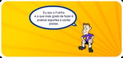 fuinha_ap_com_fundo