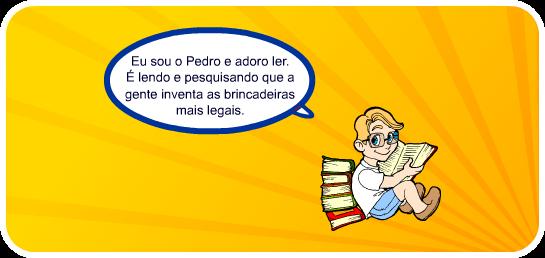 pedro_ap_com_fundo