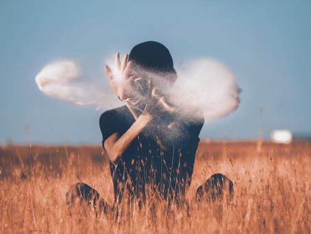 Stres, Kulağına Sihirli Bir Cümle Fısıldıyorum