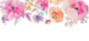 Watercolor-Flowers-PNG-Image.png