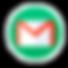 Despacho-mensajería-mensajeria-santiag