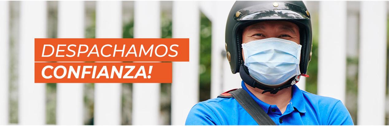 Motoboy-Encomiendas-en-moto-en-santiago.