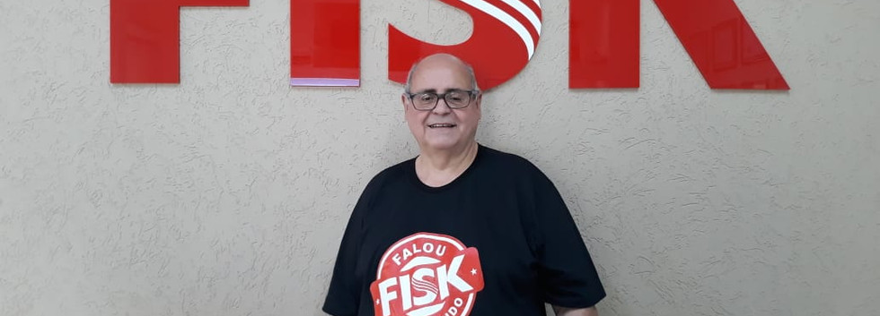 Carlos Alberto Carneiro
