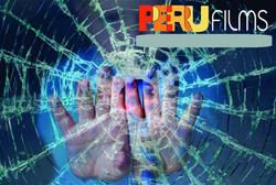 LAMINAS PARA VIDRIO LIMA PERU