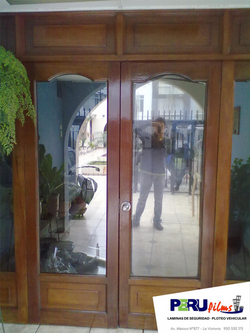 LAMINA PRIVACIDAD LIMA PERU