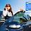 Thumbnail: LAMINAS 3M PROTECCIÓN UV AL 99%