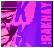 index_raknaystudio.jpg