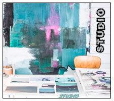 index_studio.jpg