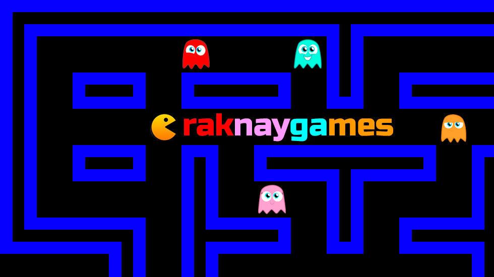 capa_games.jpg