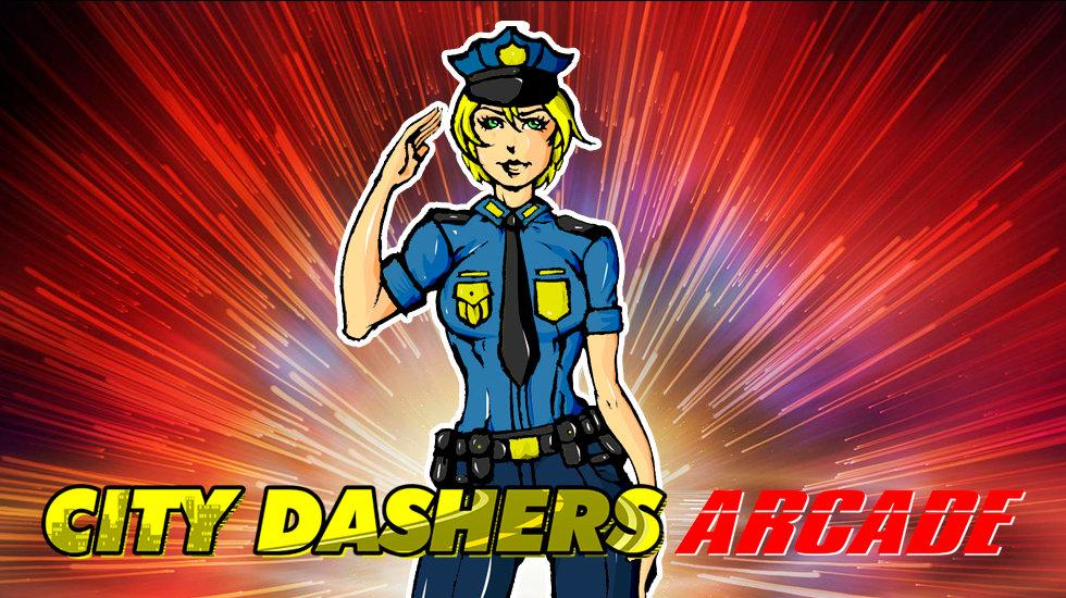 capa_citydashers.jpg