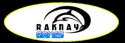 Raknay Games