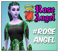 index_roseangel.jpg