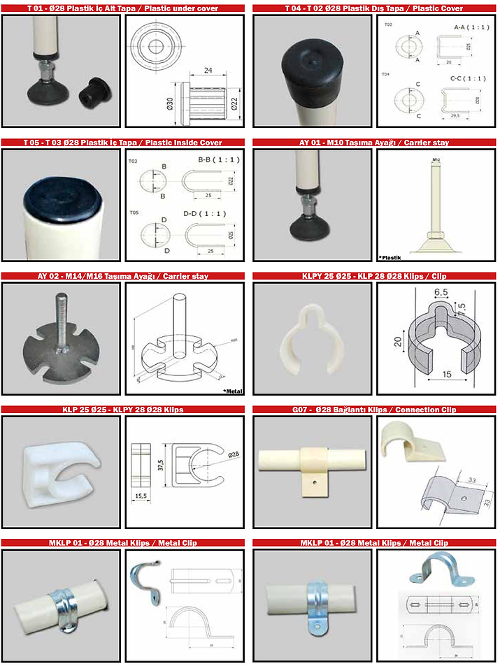 metal ve plastik aksesuarlar-3.png