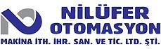nilufer_x2.png