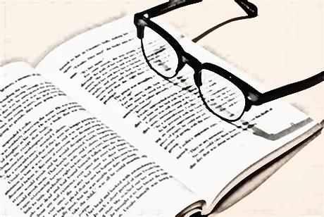 Bookwithglasseswebsite.bmp