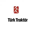 turktraktor.png